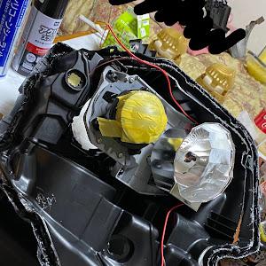 Nボックスカスタム JF2 G.Lパッケージ 4WDのカスタム事例画像 Remake.りめいくさんの2020年10月19日19:00の投稿