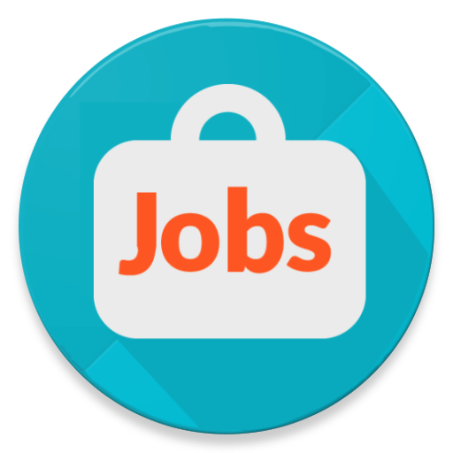 Naukri inShort - Govt Job Search, Recruitment News