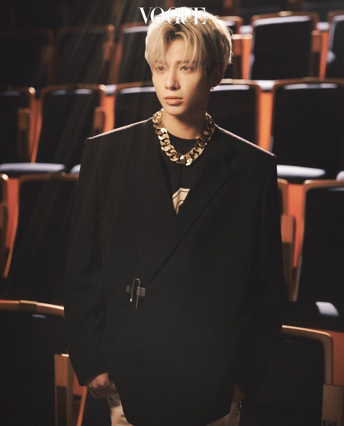 Taehyun-1
