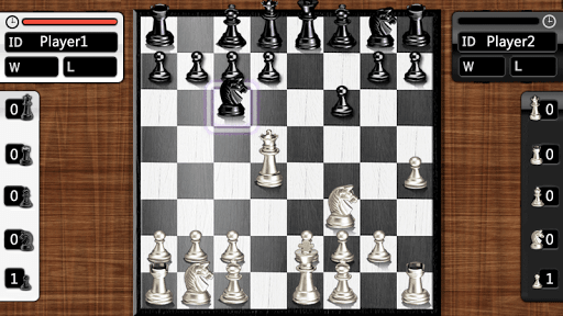 The King of Chess 17.10.18 screenshots 6