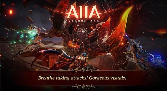 AIIA - náhled