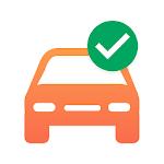 АвтоЭксперт - проверка авто по базам ГИБДД 10.91
