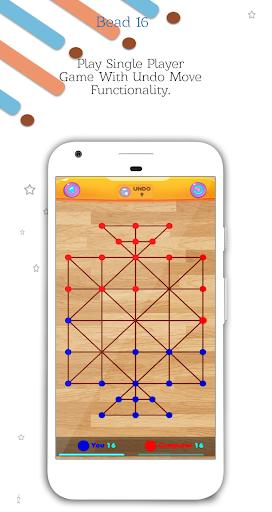 Bead 16 screenshot 3