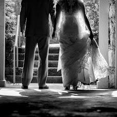 Wedding photographer Matthew Pautz (Matthewpautz). Photo of 03.08.2018