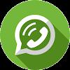 توجيه ال WhatsApp 2 الحسابات