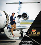 Cheap Private Jet Charter Hire