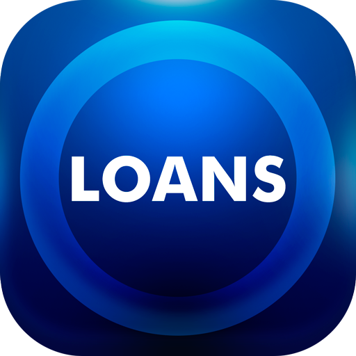 Bad credit loans - Cash advance & Borrow money