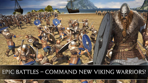 Total War Battles: KINGDOM - Strategy RPG 1.30 screenshots 11