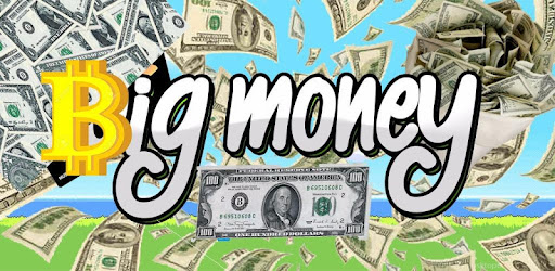 Big Money Free Cash app (apk) free download for Android/PC
