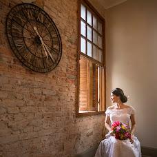 Wedding photographer Anisio Neto (anisioneto). Photo of 13.07.2019