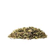 Harvest Mint Tea