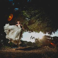 Wedding photographer shachar friedman (friedman). Photo of 15.03.2015