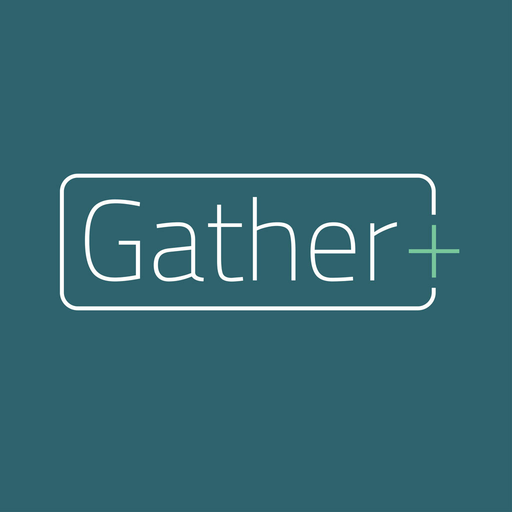 Gather+ file APK for Gaming PC/PS3/PS4 Smart TV