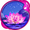 Relax Music Anti-Stress Sounds icon