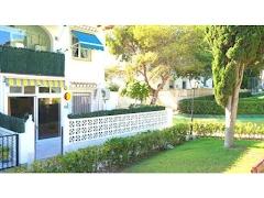 Los Balcones Apartment for sale