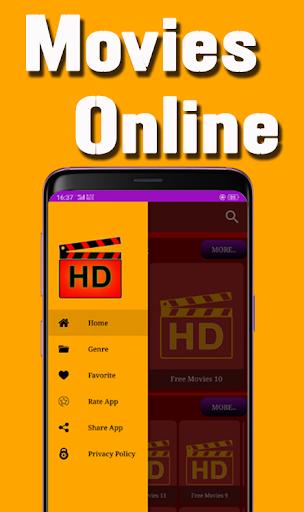 PC u7528 Movies Online - Play Now!! 2
