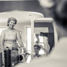 Wedding photographer Mike Herod (herod). Photo of 11.06.2015
