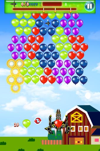 Balloon Shooter 1.0.4 {cheat|hack|gameplay|apk mod|resources generator} 5