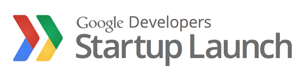 StartupLaunchLogo.png