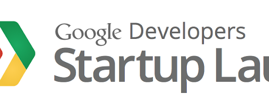 Participe do Startup Launch Summit no Google Brasil
