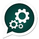 Tools for WhatsApp