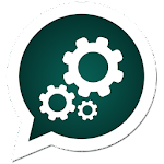 Tools for WhatsApp Apk
