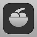 Grand Theft Auto: iFruit icon