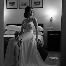 Wedding photographer Maksim Pismenov (MaxPhoto). Photo of 24.09.2018