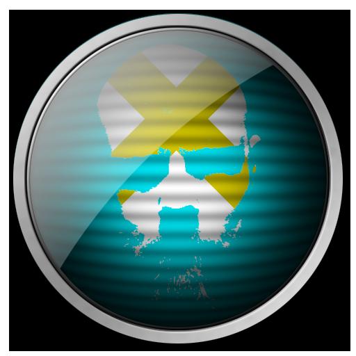 CRT Buttons