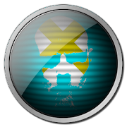 App Icon for CRT Buttons App in Viet Nam Google Play Store