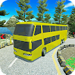 Bus Coach Simulator 2018 APK