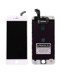 iPhone 6G Display Original Refurbished White
