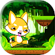 Download Little Fox Runner For PC Windows and Mac