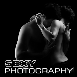 Sexy Girls Photography