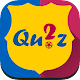 Barcelona QuizGame Android apk