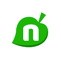 Nookazon icon