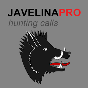 Javelina Calls for Hunting- screenshot thumbnail