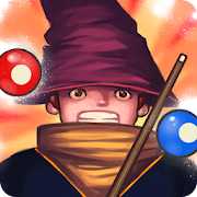 8 Ball Pool - Billliards Wizards APK for Bluestacks