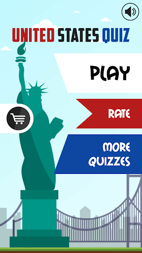 United States & America Quiz: US History And More 1.0.4 app download 1