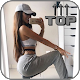 Baddie Teen Outfits Ideas 2019 for PC-Windows 7,8,10 and Mac