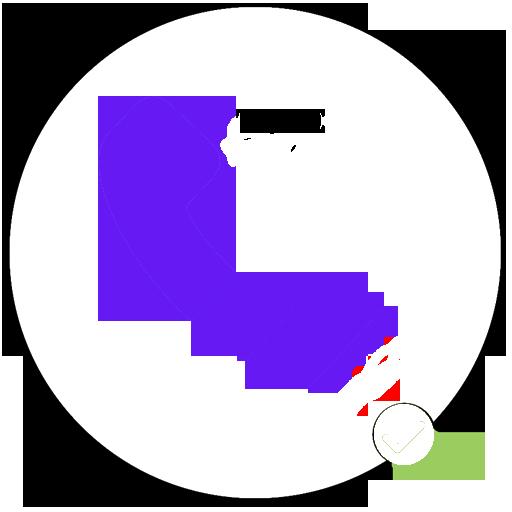 True Caller Name & Location