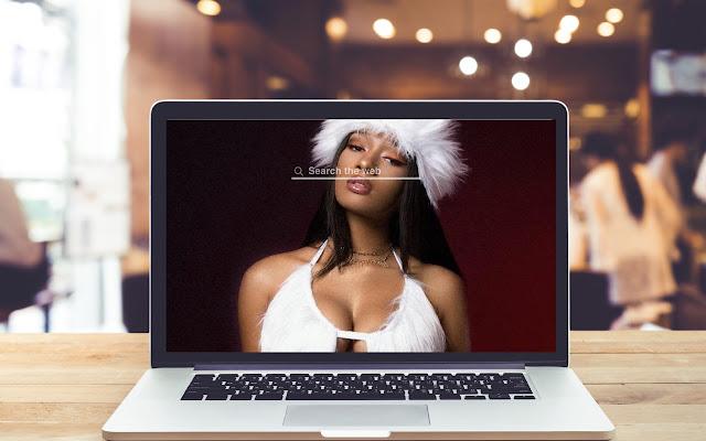 Tina Snow HD Wallpapers Music Theme