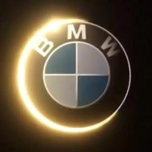 5シリーズ セダン  e39 M5  過去所有のカスタム事例画像 MCEさんの2018年07月08日03:14の投稿
