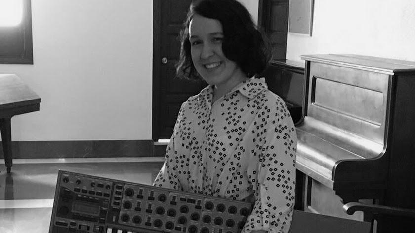 Mª del Pilar Miralles es finalista del certamen de la SGAE