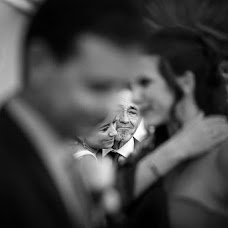 Wedding photographer Javi Martinez (estiliart). Photo of 22.11.2017