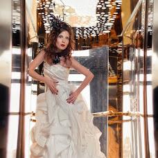 Wedding photographer Lena Grass (Arestia). Photo of 18.06.2013
