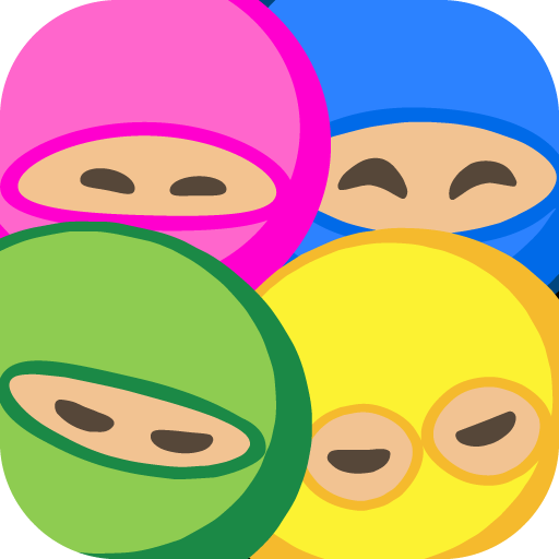 Ninja Slicer (game)