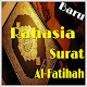 Rahasia Surat Al Fatihah Download on Windows