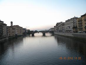 Photo: Other bridges