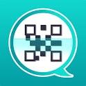 Super QR Scanner icon